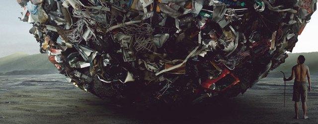 Muudatused jäätmeveo korralduses