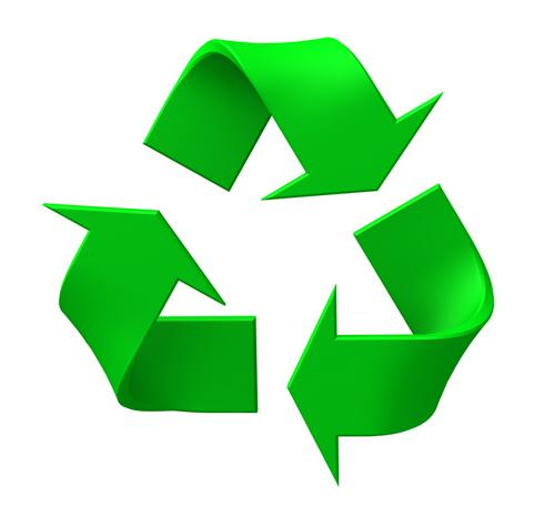1. mail jäätmetest vabaks!