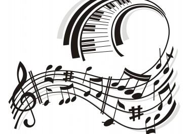 Jõelähtme valla muusika- ja kunstikooli teated