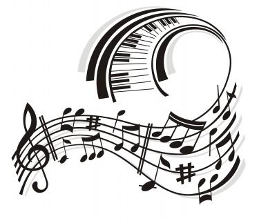 Kultuurimõisa segakoor võtab taas lauluhääled üles!