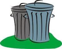 Muutsime liigiti kogutud jäätmete kogumismahutite asukohta!