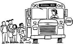 Kogume allkirju, et lapsed saaks Kostiverest Kuusallu kooli!
