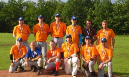 2011 aasta hooaeg lõppes Kostivere Amigostele edukalt!