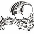 Jõelähtme Muusika-ja Kunstikool võtab vastu uusi õpilasi!