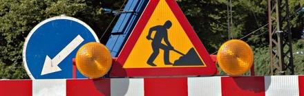 Liiklus Loo-Maardu teelõigul avatakse järgmisel nädalal.