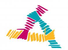 Oodatakse kandidaate Eesti vabatahtlike tunnustamiseks!