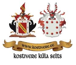 Hea uudis: Jõelähtme vald otsustas toetada MTÜ Kostivere Küla Seltsi!