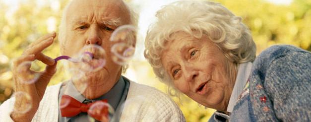 Head Vanavanemate päeva!