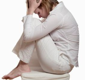 Loeng Kostiveres: stress ja lahendused