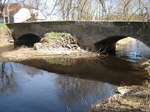 Kostiveres avati 19. novembril pidulikult teed ja sillad!