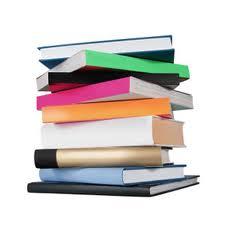 Tööpakkumine: Jõelähtme valla keskraamatukogu direktor