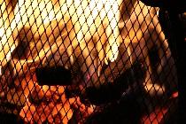 Kütte teemalise koosoleku protokoll / 28.02.2012