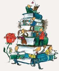 Muinasjututund Kostivere raamatukogus!