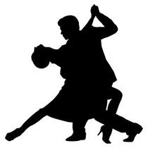29. aprillil tähistame Rahvusvahelist Tantsupäeva!