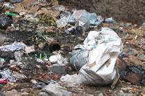 Kutse koosolekule  14. mai / teema: jäätmekäitlusest tulev haisuprobleem vallas