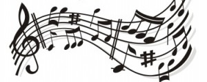 Jõelähtme Muusika- ja Kunstikool võtab vastu uusi õpilasi 2012/2013 õppeaastaks