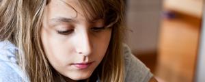 Peretoetused 16aastastele ja vanematele lastele