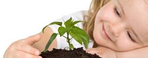 Pensionilisa lapse kasvatamise eest