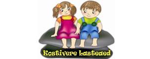 Kostivere lasteaia kollektiivpuhkus 1.-28.07.2013