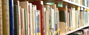Kostivere raamatukogu hakkab kolima!