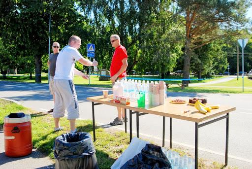 Fakto Auto Rattasõit Kostiveres / 25.08.2013