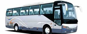 Bussiliiklus / Uuendatud ajad seisuga 14.09.2013