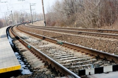 Toimus Rail Baltic maakonnaplaneeringu lähteülesannete ja keskkonnamõjude strateegilise hindamise programmi avalik arutelu Jõelähtme vallas