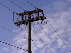 elekter 300