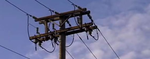 Tormituultes kadus elekter!?