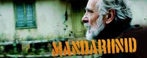 """Mõisa filmiklubis """"Mandariinid"""""""