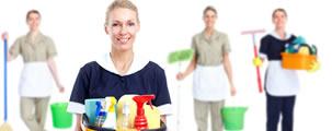 Kostivere Kultuurimõis pakub tööd koristajale!