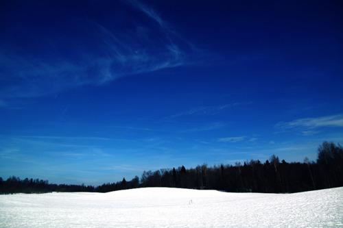 Eesti Vabariigi aastapäevale pühendatud pidulikud üritused
