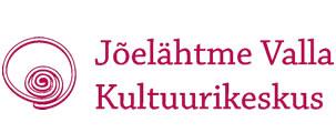 Kostivere Kultuurimõisal ja noortekeskusel uued kodulehed!