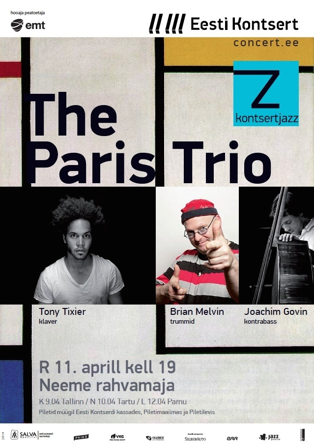 Paris_Trio_Neeme_preview_2