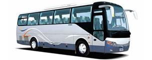 Alates 7.09 muutub bussi 152 sõidugraafik