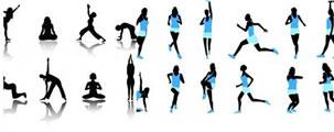 Fitness trennid / nädal 17 ja 18