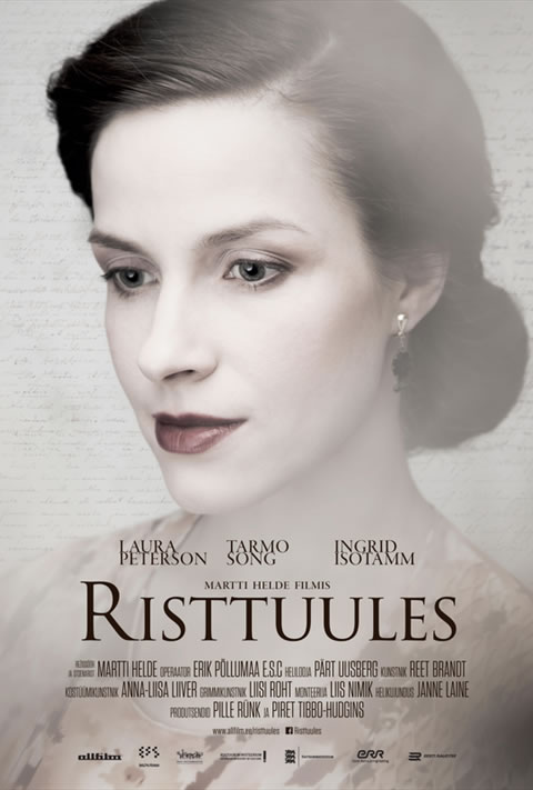 risttuules_poster