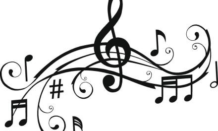 Muusikakool võtab vastu uusi õpilasi