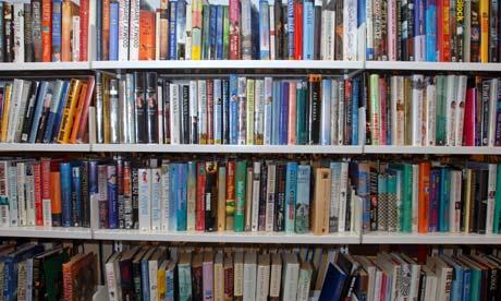 Kostivere Raamatukogu lahtiolekuajad suvekuudel