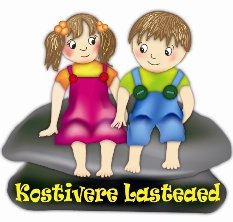 Jõelähtme valla lasteaiad kollektiivpuhkusel 06.-31.07.2015