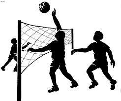 Läheme Jõelähtmesse Kostiveret võrkpalliturniiril esindama!?