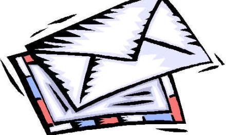 Muutuvad postkontori lahtiolekuajad