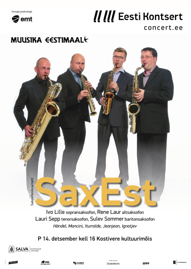 2014_12_14_SaxEst_Kostivere_A3.indd