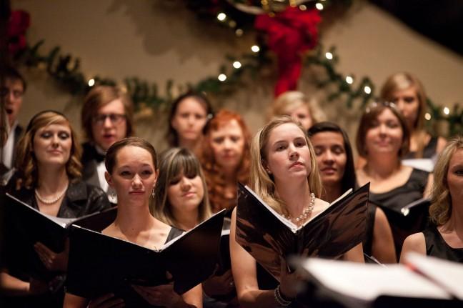2010-12-10-Christmas-Choir-JK-7463