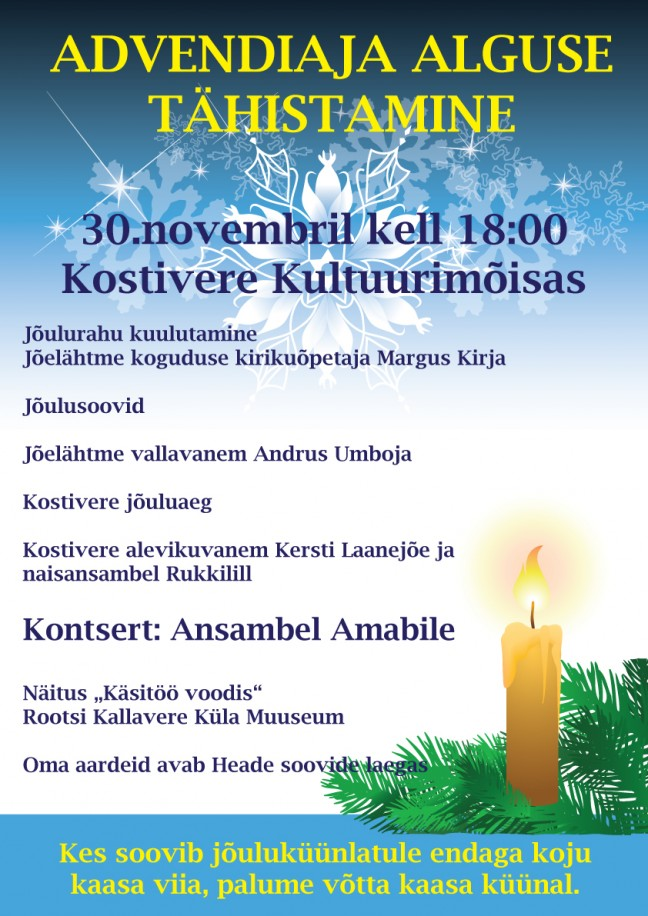 advendiaeg_2014