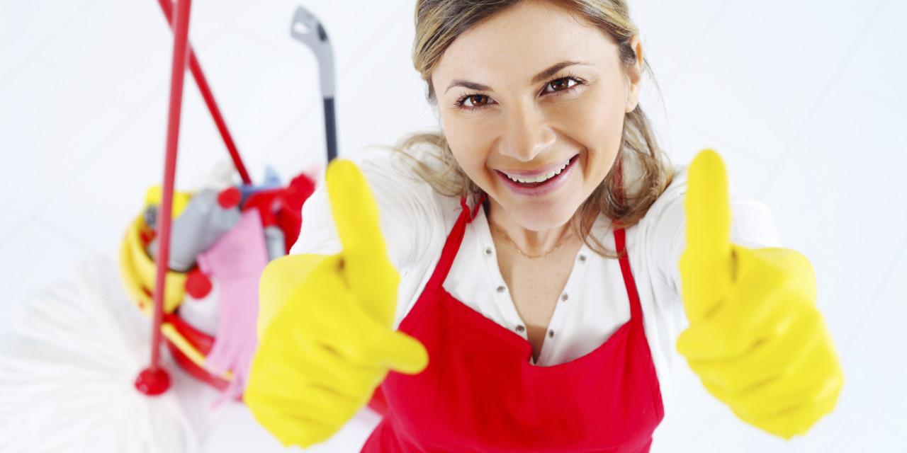 Kultuurimõis pakub tööd koristajale!