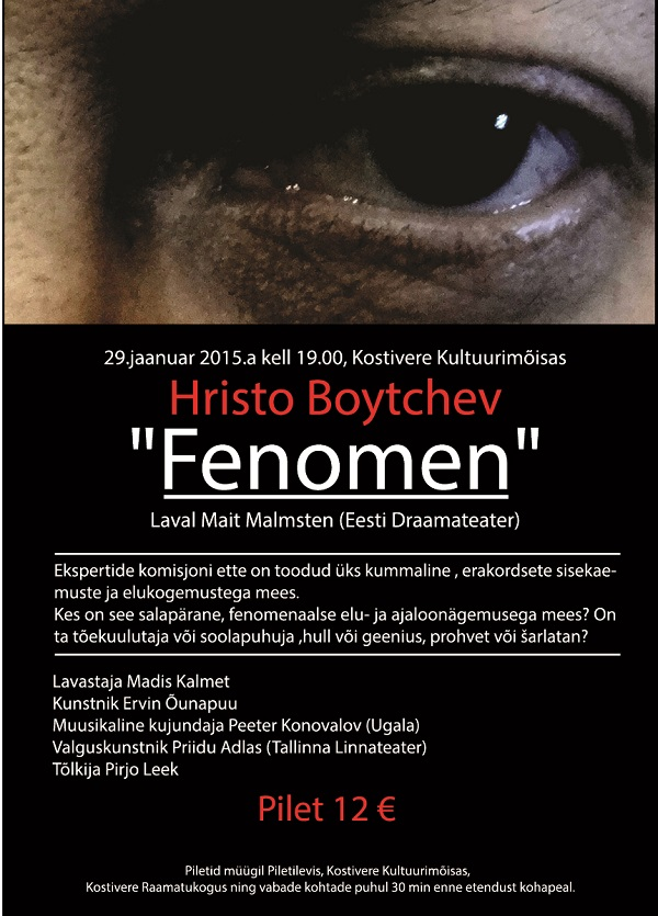 Fenomen_Plakat_A3+3mm_2015