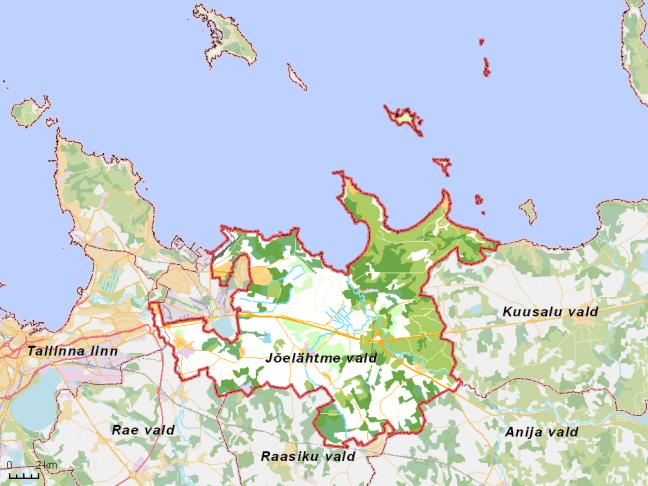 Map_Estonia_-_Jõelähtme_vald