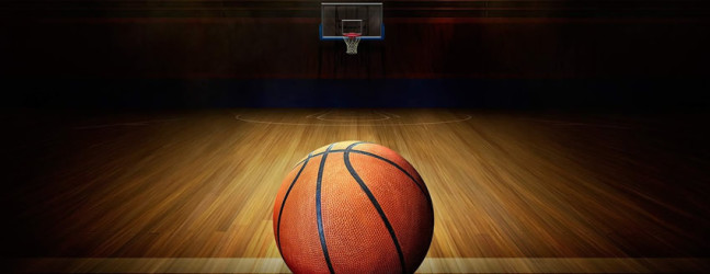 cool-basketball-wallpaper-41592-42568-hd-wallpapers