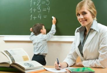 Kostivere Kool võtab tööle abiõpetaja-tugiisiku